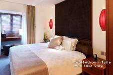 Hôtel 88 Xintiandi - Hôtel Chine