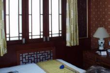 Hôtel Bamboo Garden - Hôtel Chine