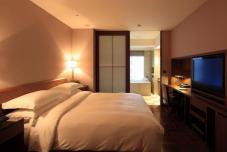 Hôtel Les Suites Orient - Hôtel Chine