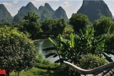 Hôtel Mountain Retreat - Hôtel Chine