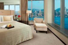 Hôtel Panorama Hong Kong - Hôtel Chine