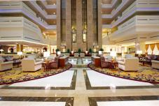 Htel Sheraton Guilin - Htel Chine