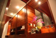 Hôtel URBN - Hôtel Chine