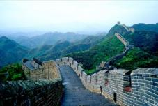 grande muraille Chine - Voyage culturel Chine