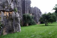 Shilin - Trekking Chine