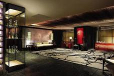 Qin Spa Four Seasons - Spa Chine