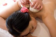 massage traditionnel chinois - Activit Chine