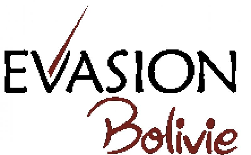 Evasion Bolivie