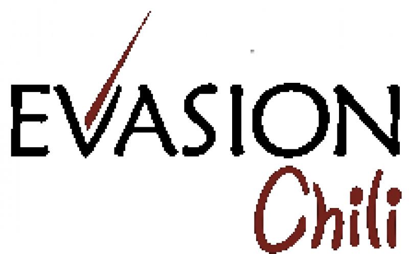 Evasion Chili
