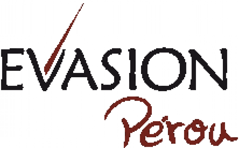 Evasion Pérou